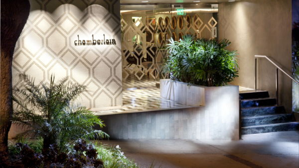 Chamberlain West Hollywood Hotel – Photo 4